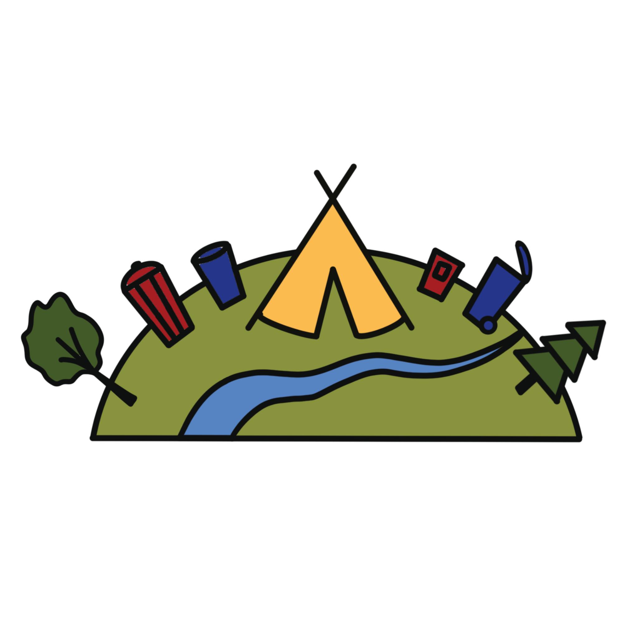 АНО «Экологический центр «ЭкоДомЮгра»